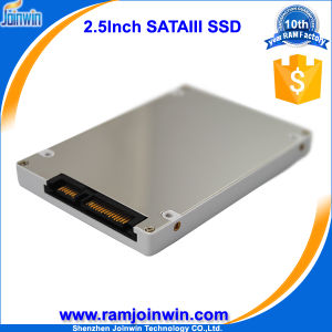 2.5inch SATA3 MLC Nand Flash SSD 256GB pictures & photos