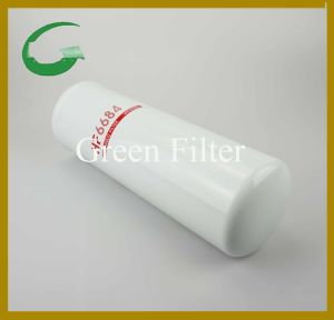 High Precision Hydraulic Filter for Auto Parts (HF6684) pictures & photos