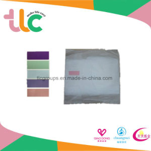 Sanitary Napkin Raw Materials PP Fast Easy Tape pictures & photos