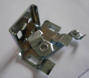 25mm Aluminum Venetian Blinds Accessories, Horizontal Blinds Parts (DC#3103) pictures & photos