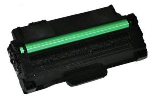 Compatible Toner Cartridge for Samsung 102L pictures & photos