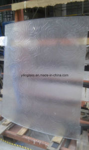 High Quality Toughened Glass for Building pictures & photos