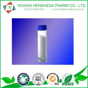 Pyrroloquinoline Quinone Raw Powder CAS: 72909-34-3 pictures & photos