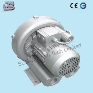 Scb Regenerative Vacuum Pump for Vacuum Drying System pictures & photos
