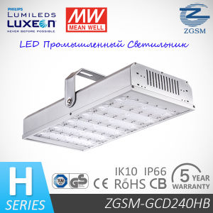 Professional Supplier of LED High Bay Light pictures & photos