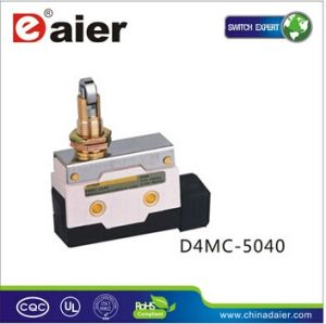 Daier D4mc-5040 Micro Float Switch pictures & photos