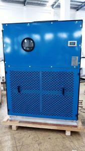 Marine Split Packaged Unit Air conditioner Indoor Unit pictures & photos