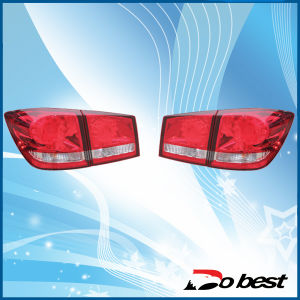 Auto Spare Parts for Chrysler Dodge Journey pictures & photos