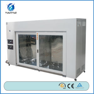 100% Full-Load Burn-in Aging Test Machine for LED pictures & photos