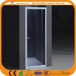 Simple Grey Glass Shower Door (ADL-K5) pictures & photos