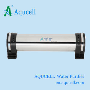 Aqucell Water Purifier (AQU-02-S) Win Highly Praise pictures & photos
