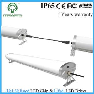 China 1.5m 50W/60W IP65 LED Tri-Proof Lamp
