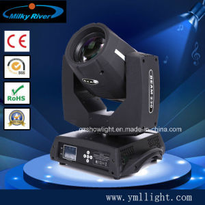 Hot 200W 5r or 230W 7r Beam Moving Head Light pictures & photos