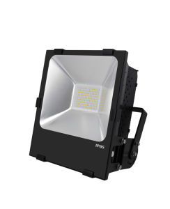 New 200W CREE 3030 SMD Outdoor LED Flood Light pictures & photos