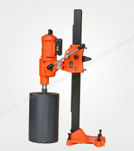 Diamond Core Drill (A-Drill -200/200E) pictures & photos
