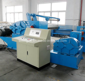 03-3X1600mm Common Slitting Machine pictures & photos