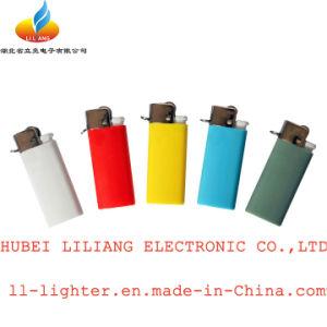 Liliang Firestone Lighter (A205)