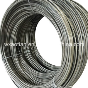 Chq Saip Refind Steel Wire Swch15A for Hot Sale pictures & photos