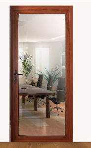 High Quality Casement Door Interior Door