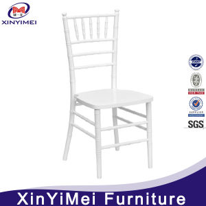 2016 Wedding Ceremony Price Wholesale Banquet Chiavari Chair, Hotel Lounge Chair pictures & photos