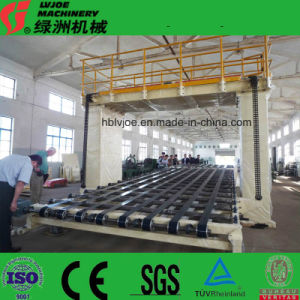 Turn-Key Solution Gypsum Plaster Board/Drywall Production Line pictures & photos