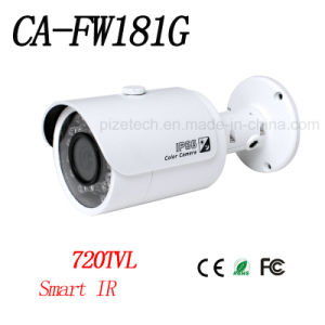 720tvl Hdis Day/Night Waterproof IR Camera {Ca-Fw181g} pictures & photos