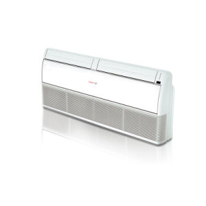 48000 BTU Ceiling Floor Air Conditioner From China Suppier