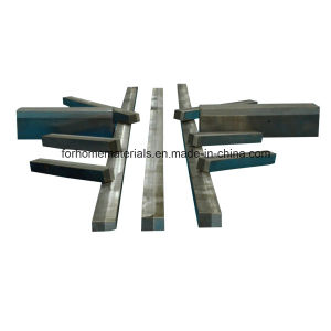 Aluminum+Steel Clad Transition Joint for Shipbuilding pictures & photos