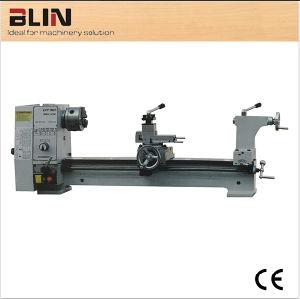 Precision Instrument Lathe (BL-DIY1619AN/1631AN) pictures & photos