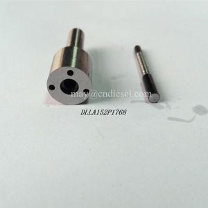 Auto Parts Diesel Fuel Injector Nozzle Common Rail Nozzle Dlla152p1768 pictures & photos