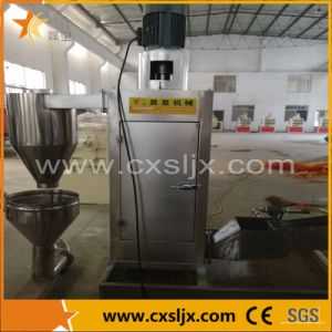 Plastic Granuls Pellets Flakes Dewatering Machine pictures & photos