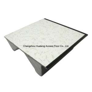 HPL Antistatic Access Floor for Bank pictures & photos
