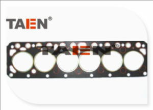 Head Gasket for Toyota 11115-61020 pictures & photos