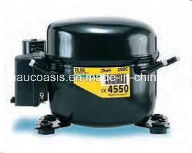Secop Refrigerator Compressor for Meat (SC18G) pictures & photos