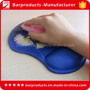Custom Full Color Printing Silicone Computer Accessories