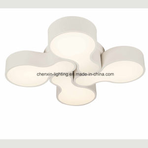 High Brightness Energy Efficient Specific LED Acrylic Ceiling Lighting pictures & photos