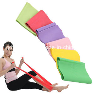 Stretch Resistance Band - Mobility Band - Powerlifting Band pictures & photos