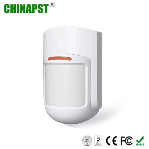 2017 Wireless Motion Infrared Sensor with Internal Antenna (PST-IR501) pictures & photos