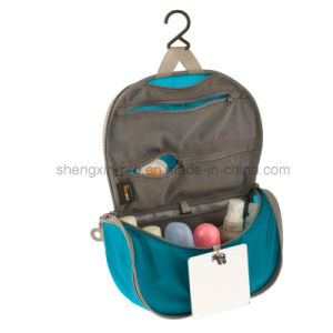 Waterproof Trolley Bag for EUR pictures & photos