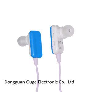 Wholesale Portable Sport Wireless Bluetooth Earphone pictures & photos