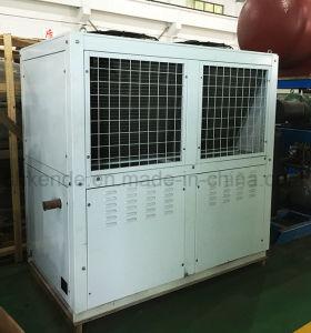 Refrigeration Equipment for Cold Room with Bitzer Compressor