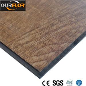 Hot Sale PVC Vinyl Floor Tiles, Durable (6396-F) pictures & photos