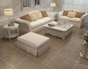 Building Material Buenas Precio 24′x24′ Glazed Polished Ceramica Rustic Tiles pictures & photos