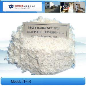 Matt Hardener Tp68 Powder Coating pictures & photos