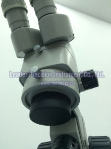 Binocular Manual Routine Stereo Microscope (XTF-3021) pictures & photos
