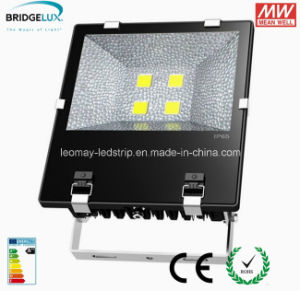 200W High Power LED Floodlight pictures & photos