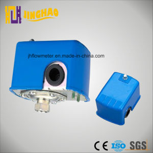 Water RO System Low Pressure Switch (JH-PS-SC16) pictures & photos