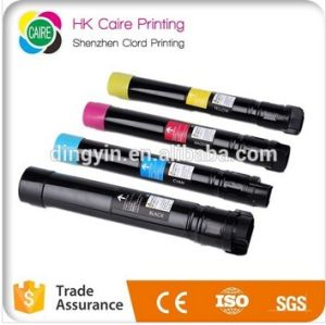 Toner Cartridge for Lexmark 950 X950, X952, X954 Color Laser pictures & photos