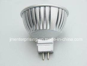 High Quality MR16 LED Spot Light pictures & photos