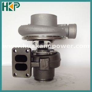 Turbo/Turbocharger for Hx35 3539297 PC220-6 pictures & photos